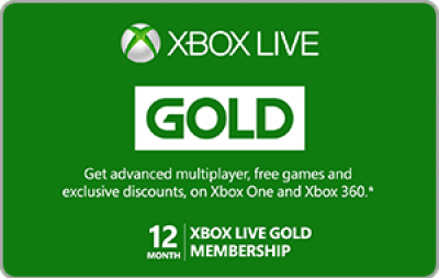 Xbox-Live-12-Month-Gold